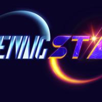 Los creadores de Sonic Mania fundan su propio estudio: Evening Star