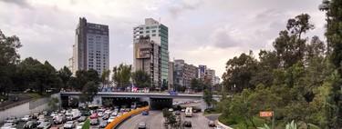 Cada 22 de septiembre será, oficialmente, el Día Nacional Sin Coche en México