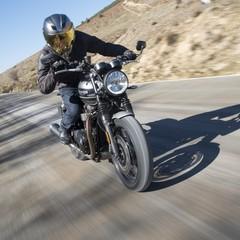 Foto 8 de 80 de la galería triumph-speed-twin-2019-prueba en Motorpasion Moto