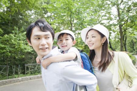 Japón no es el único país preocupado por la pérdida de población: hay un mundo a dos velocidades