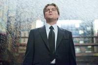 Leonardo DiCaprio tiene pelas para aburrir...