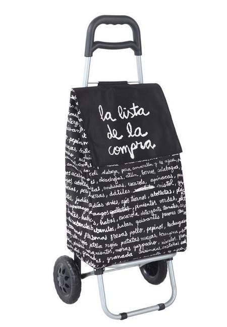 Los Bolsas Compra La Prácticas Ir Carros Y Las Más Para Mejores De lJuF3K1cT