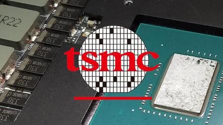 Huaswei Tsmc Bloqueo Chips Procesadores Huawei
