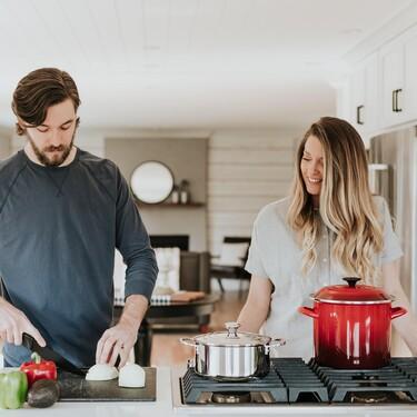 11 electrodomésticos baratos, aliados en tu cocina y que te darán mucho a cambio de tu dinero