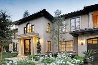 Casas de famosos: Kim Kardashian