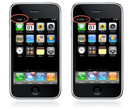 iphone-liberado.jpg