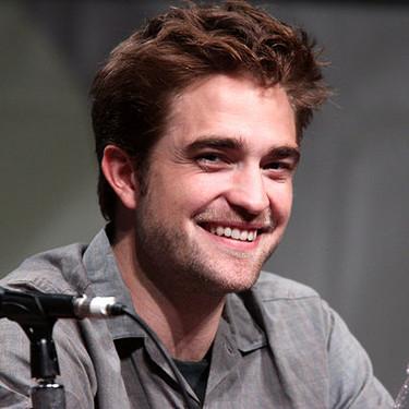 Es su tesoooro: el anillo de Suki Waterhouse que demostraría que se ha casado con Robert Pattinson