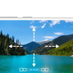 Foto 4 de 5 de la galería alcatel-one-touch-idol-2-mini en Xataka Android México