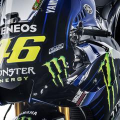 Foto 25 de 65 de la galería monster-energy-yamaha-motogp-2019 en Motorpasion Moto