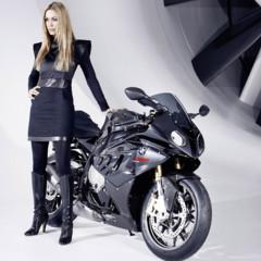 Foto 8 de 8 de la galería la-bmw-s1000rr-y-leslie-porterfiel en Motorpasion Moto