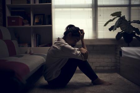 Una de cada seis mujeres experimenta estrés postraumático a largo plazo después de un aborto espontáneo o un embarazo ectópico