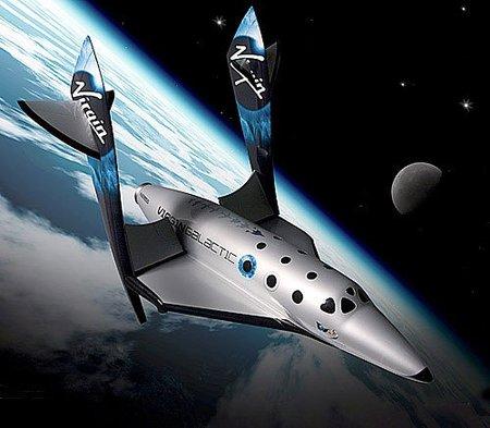 Turismo espacial: la banda sonora