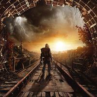 Metro Exodus confirma que volverá a ponerse a la venta en Steam la semana que viene