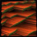 Nokia y Cambridge investigarán en nanotecnología
