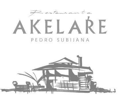 Serio robo en los restaurantes de Arzak y Pedro Subijana