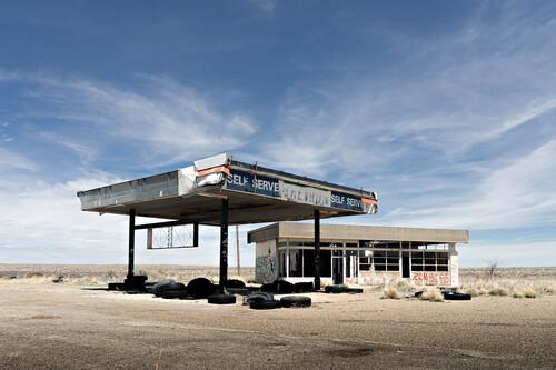 El coche de gasolina no morirá cuando lo prohíban: el coche eléctrico aún tiene muchos retos por delante