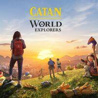 Adiós a 'Catan World Explorers': Niantic ha cancelado el juego de realidad aumentada estilo 'Pokémon GO'
