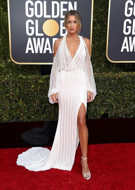 Golden Globes 2019 07