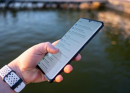 Hongmeng OS no será utilizado como una alternativa a Android, según una directiva de Huawei