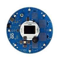 Arduino Robot, todo en uno para empezar en la robótica.
