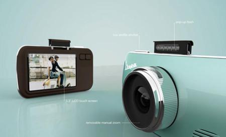 Vespa_Camera-2