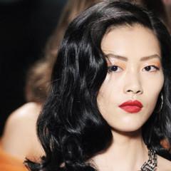 Foto 19 de 20 de la galería liu-wen-una-modelo-china-haciendo-historia en Trendencias