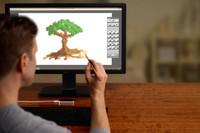 Leap Motion en acción: Un nuevo dispositivo que podría reemplazar al ratón