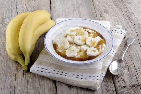 El plátano, la fruta más popular y controvertida