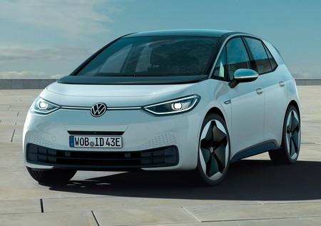 Volkswagen-id3-primeras-entregas