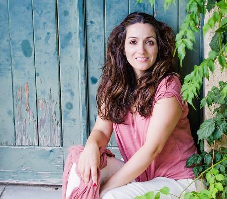 Entrevistas en Casa Decor: Hoy es el turno de Beatriz Silveira