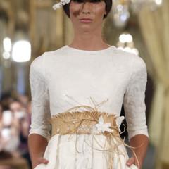 Foto 32 de 83 de la galería santos-costura-novias en Trendencias