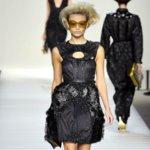 semana-de-la-moda-de-milan-primavera-verano-2012