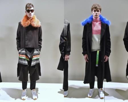 Ricardo Seco Otono Invierno 2016 Nueva York Fashion Week 03