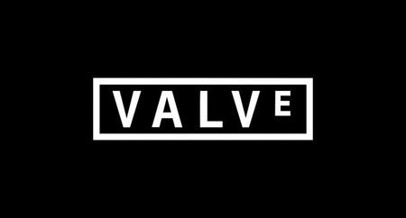 Valve diseña su futuro y adquiere un estudio especializado en juegos de iOS