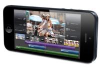 Las primeras pruebas de rendimiento del iPhone 5 doblan la potencia del procesador A5X