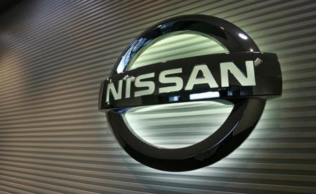 Los coches de competición más bellos de la historia: Nissan