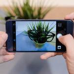 Huawei Honor 8 Versión Global, con 64GB de capacidad y 4GB de RAM, por 315 euros