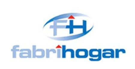 Obtenga un vale de 200 euros para comprar electrodomésticos en Fabrihogar