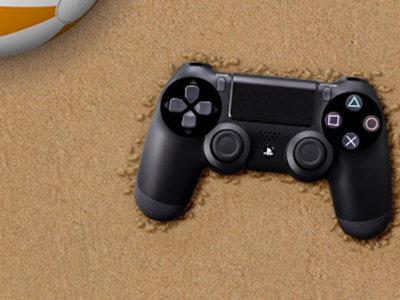 Hasta el próximo 31 de julio los grandes títulos de PS4 están rebajados