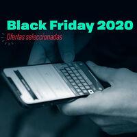 Black Friday 2020: Cómo Xataka Selección te puede ayudar a encontrar las mejores ofertas