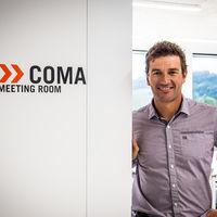 Marc Coma se pasa a los despachos como nuevo director general de KTM España