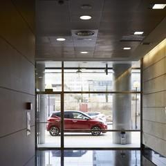 Foto 47 de 60 de la galería hyundai-i10-2020 en Motorpasión