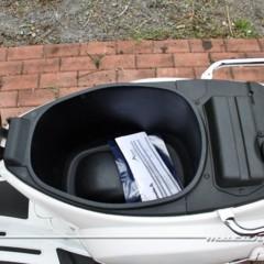Foto 16 de 43 de la galería vespa-s-125-ie-prueba-video-valoracion-y-ficha-tecnica-1 en Motorpasion Moto