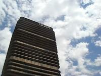 Una empresa sin créditos bancarios