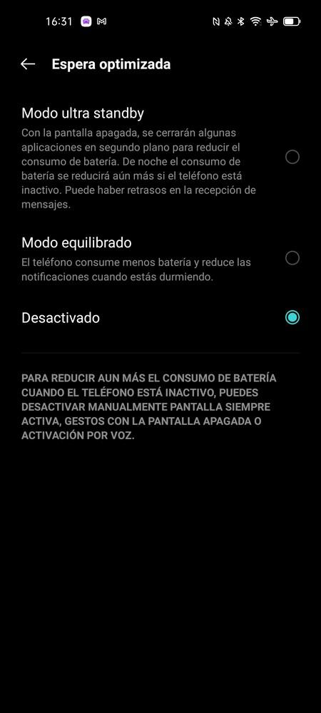 Screenshot 2021 05 diez dieciséis 31 22 52