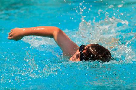 Sports World Ejercicio Niños Beneficios