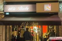 """Restaurante """"El de Alberto"""", cuando la tradición se renueva en A Coruña"""