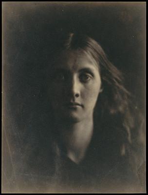 Julia Margaret Cameron (British (born India), Calcutta 1815–1879 Kalutara, Ceylon)