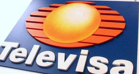 Tribunal ratifica la preponderancia de Televisa