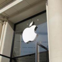 Cómo trabajar en Apple: la entrevista de trabajo